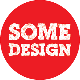 SomeDesign